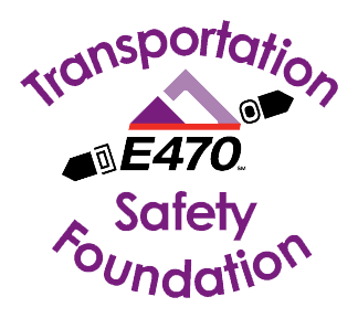 E-470 Transportation Safety Foundation